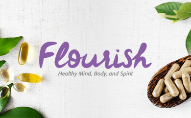 FB-Flourish-Blog.jpg