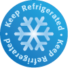 Keep refrigerated.png