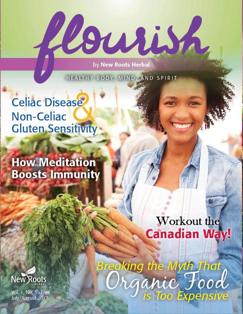 FlourishV1N5.jpg