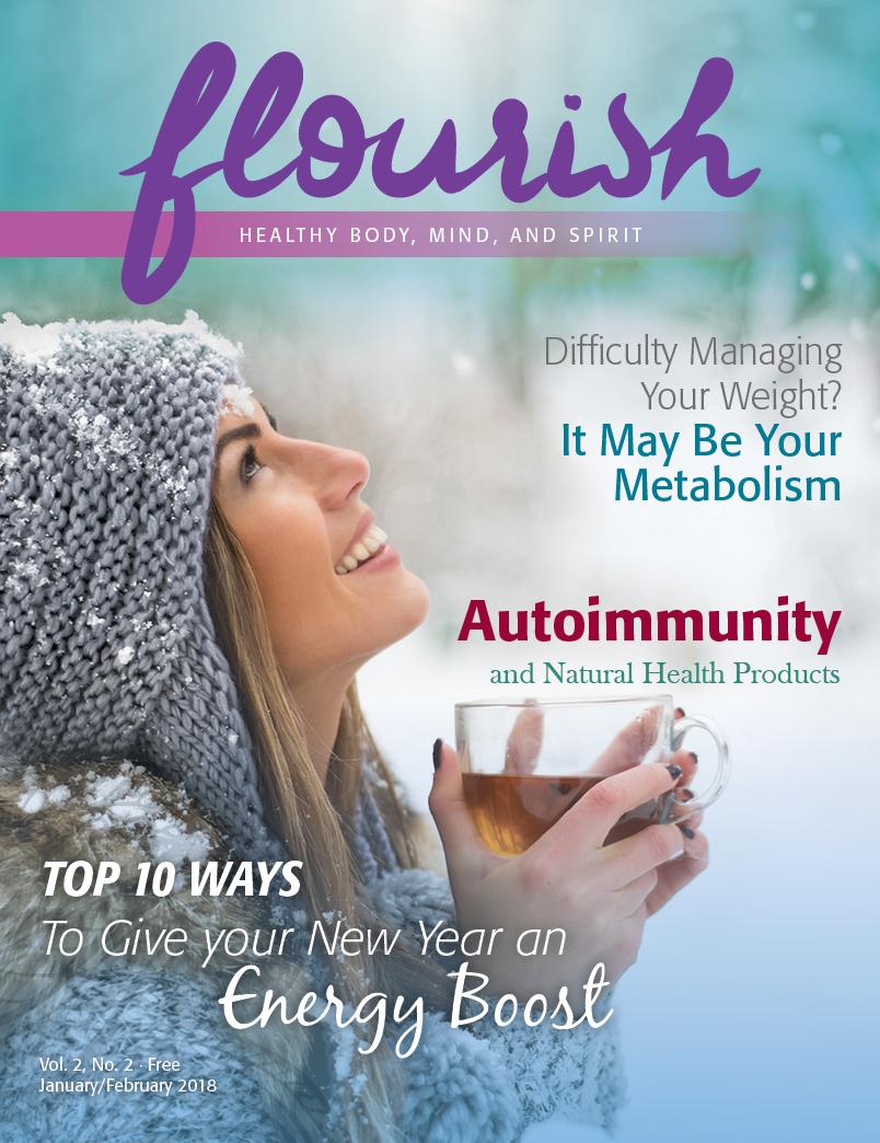 FlourishV2N2.jpg