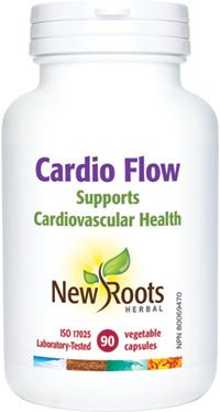 Cardio Flow