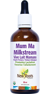 1586_NRH_Mumma_Milk_Stream_95ml_BIO_USDA.jpg