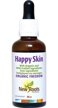 1594_NRH_Happy_Skin_50ml_BIO.jpg