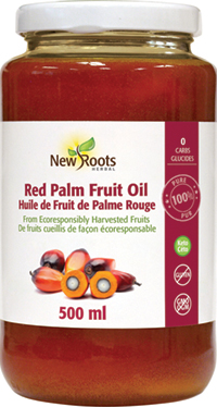 1784_NRH_Red_Palm_Fruit_Oil_500ml.jpg