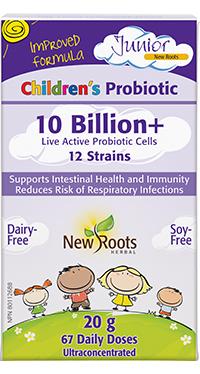 Children's Probiotic