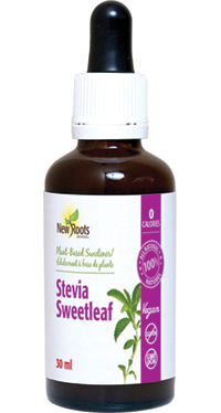 267_NRH_Sweetleaf_liquid_extract_30ml.jpg