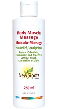 341_NRH_Body_Muscle_Massage_250ml.jpg