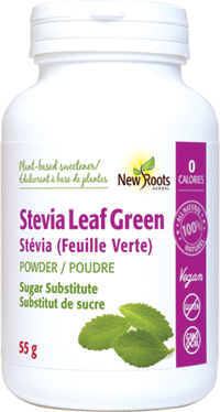 589_NRH_Stevia_Leaf_powder_55g.jpg