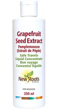 9_NRH_Grapefruit_seed_Extract_250ml.jpg