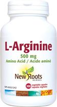 1018_NRH_L_Arginine_500mg_100c.jpg