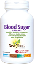 1086_NRH_Blood_Sugar_Balance_120s.jpg