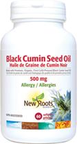 130_NRH_BlackCumin_Seed_Oil_60s.jpg