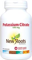 1328_NRH_Potassium_Citrate_100mg_100c.jpg