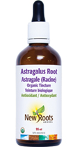 1545_NRH_Astragalus_Root_95ml_BIO_USDA.jpg