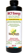 1546_NRH_MCT_Energy_500ml.jpg