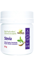 164_NRH_Stevia_White_powder_15g.jpg