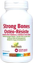 1721_NRH_Strong_Bones_Boron_Free_90c.jpg