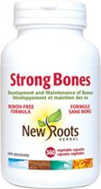 1723_NRH_Strong_Bones_Boron_Free_360c.jpg