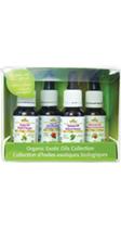 1741_NRH_Exotic_Oils_gift_set.jpg