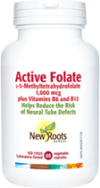 1900_NRH_Active_Folic_Acid_60c_EN.jpg