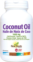 2026_NRH_Coconut_Oil_120s.jpg