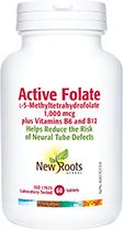 2038_NRH_Active_Folic_Acid_60t_EN.jpg