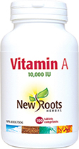 2040_NRH_Vitamin_A_10000_IU_100t.jpg