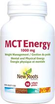 2190_NRH_MCT_Energy_90s.jpg