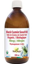 2225_NRH_Black_Cumin_Seed_Oil_Liquid_200ml.jpg