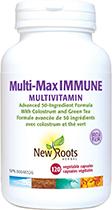 225_NRH_Multi_Max_Immune_120c.jpg