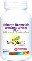 238_NRH_Ultimate_Bromelain_500mg_90c.jpg