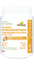 2462_NRH_Beef_Bone_Broth_Protein_with_Fermented_Ginger_300g.jpg