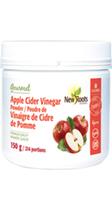 2575_NRH_Apple_Cider_Vinegar_Powder_150g.jpg