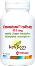 444_NRH_Chromium_Picolinate_500mcg_100c.jpg