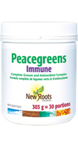 604_NRH_Peacegreens_Immune_303g.jpg