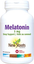 658_NRH_Melatonin_3mg_60t.jpg