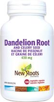 835_NRH_DandelionRoot_&_CelerySeed_430mg_100c.jpg