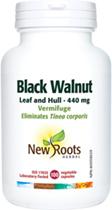 841_NRH_Black_Walnut_Leaf_and_Hull_440mg_100c_EN.jpg