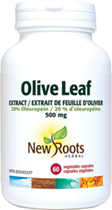 845_NRH_Olive_Leaf_Extract_500mg_60c.jpg