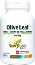 845_NRH_Olive_Leaf_Extract_500mg_60c.jpg