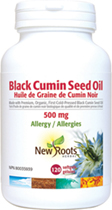 945_NRH_Black_Cumin_Seed_Oil_120c.jpg