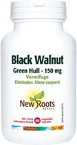 997_NRH_Black_Walnut_Green_Hulls_60c_EN.jpg