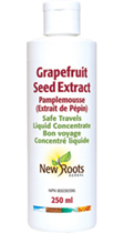 9_NRH_Grapefruit_seed_Extract_250ml.jpg