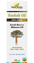 BX1815_Baobab_Oil_30_ml.jpg