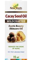BX2304_NRH_Cacay_Seed_Oil_15_ml.jpg